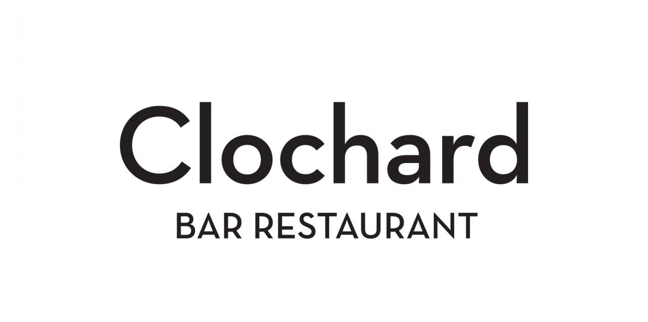 Clochard Bar Restaurant