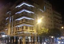 blue_bottle_boutique_hotel_4 (9).jpg