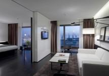 selanik_otel_superior_one_boutique_hotel_2 (4).jpg