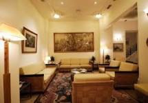 selanik_otel_superior_one_boutique_hotel_2 (7).jpg
