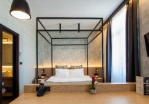 selanik_otel_superior_one_boutique_hotel_2 (9).jpg